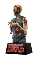 diamond_select_toys_the_walking_dead_zombie_200x200