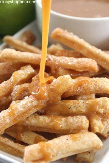 apple fries.jpg