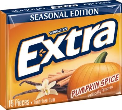 extra-ps-gum