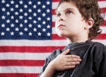 pledge_child