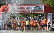 half_marathon_image