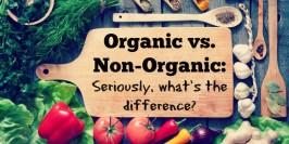 organic-v-inorganic