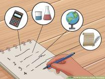 Create-a-Study-Schedule.jpg